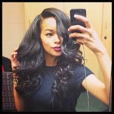 are side cut hairstyles still in fashion 2015 2015 fashion hairstyles brazilian human hair body wave u part wig