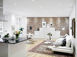 scandinavian inspiration white interiors u2013 mono online shop