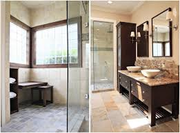 bathroom designs on a budget bathroom master bathroom designs on a budget small master