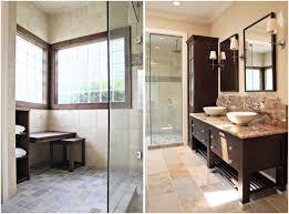 master bathroom vanities ideas bathroom master bathroom designs on a budget small master