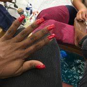 fashion nails 38 photos u0026 41 reviews 242 washington st nail