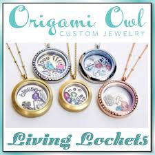 origami owl graduation locket royalegacy reviews and more origami owl living lockets review