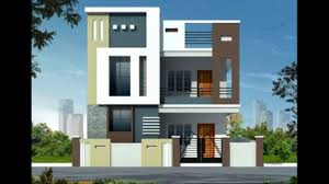 designers architects happy homes designers in kodapur hyderabad video dailymotion