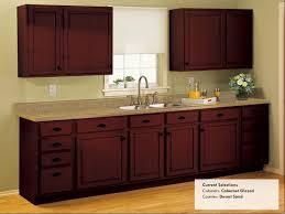 Rustoleum Kitchen Cabinet Transformation Kit 30 Best Cabinet Transformations Images On Pinterest Cabinet