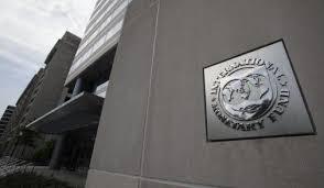 siege du fmi une mission de hauts responsables du fmi en visite au maroc