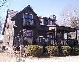 Faxon Farmhouse Plan 095d 0016 169 Best The Mahan House Images On Pinterest Arquitetura