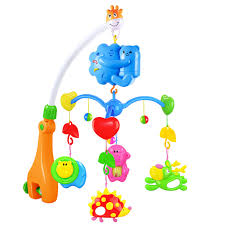 popular crib music toy buy cheap crib music toy lots from china