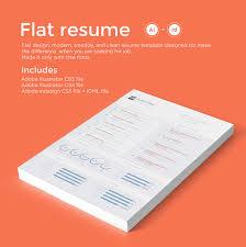 Making The Perfect Resume 7 Tips For Designing The Perfect Resume Creative Market Blog