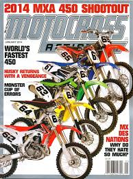 motocross action 450 shootout motocross action s weekend news round up killer deals geboers on