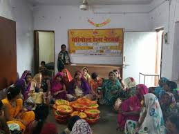 reports on safe pregnancy for 500 poor women in india globalgiving