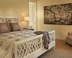 top classy design ideas light colored bedroom furniture concerning