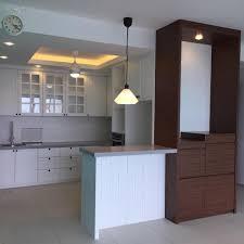 h cubic interior design home facebook