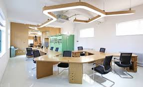 gallery of 751 creative industrial office design hypersity