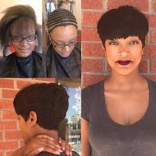 can you sew in extensions in a pixie hair cut best 25 short quick weave hairstyles ideas on pinterest 27