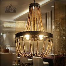 Home Decoration Lighting Online Get Cheap 12 Light Aliexpress Com Alibaba Group