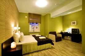 stylist design 13 zen living room decorating ideas home design