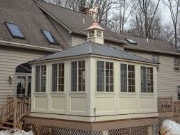 Cabana Pool House Pool Houses U2022 Cabanas U2022 Sun Houses U2022 Retreat House Custom Pa Amish