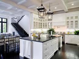 black and white kitchen floor ideas flooring ideas finding out the best kitchen floor ideas for the