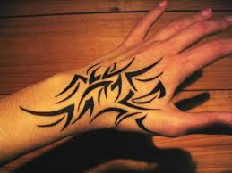 tattoo boy hd pic 30 hand tattoo designs for boys and girls