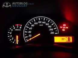 nissan versa que gasolina usa prueba nissan march 1 6 16v extra full parte 1 autoblog