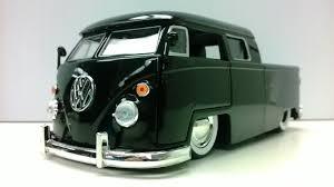 custom volkswagen bus volkswagen bus van truck volkswagon custom tuning lowrider socal