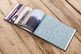 Photo Coffee Table Books Classic Coffee Table Book Loxley Colour