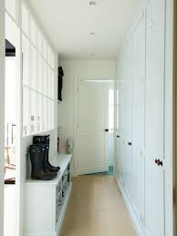 Narrow Entryway Cabinet Small Entryway Storage Houzz