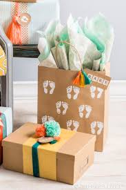 best 25 baby gift wrapping ideas on pinterest gift wrap diy