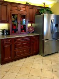 Kitchen Countertops Seattle - kitchen glass tile countertop painting laminate countertops