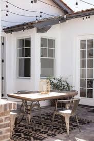 Patio Small Balcony Furniture Kropyok Home Interior Exterior Designs by Custom Mint Pantry Door By Rafterhouse Rafterhouse Phoenix