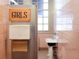 Gender Neutral Bathrooms In Schools - girls bathrooms at schools related keywords u0026 suggestions women