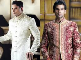 indian wedding groom ideas and tips for indian men s wedding attire india s wedding