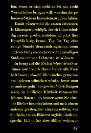 G Stige Schreibtische Briefe 0037 Png