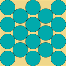 18 square file circles packed in square 18 svg wikimedia commons