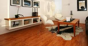 Cowhide Prices High Quality Cowhides At Affordable Prices From Hides And Co