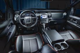 Ford Raptor Truck 2012 - 2012 ford f 150