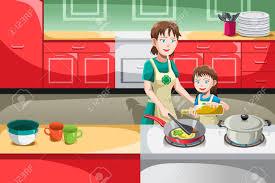Kitchen Sink Clip Art Kitchen Clip Art Png Google Search Kitchen Pinterest