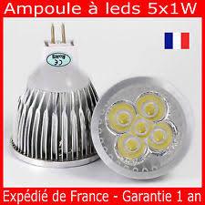 le bureau led ampoules g gu gx5 3 pour le bureau led ebay