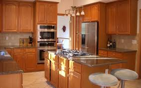 gratifying sample of black matte kitchen cabinet knobs on kitchen full size of kitchen kitchen cabinet remodel ideas kitchen remodeling ideas pictures awesome kitchen cabinet
