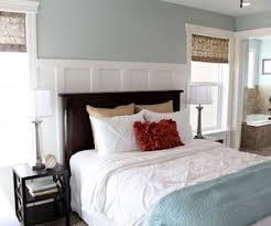 14 best bedroom ideas images on pinterest barn wood bedroom