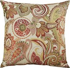 throw pillows decorative pillows you ll