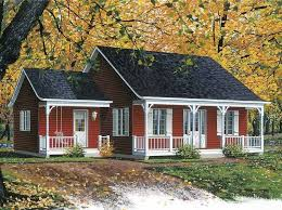 Cottages And Bungalows House Plans by Best 25 Modern Bungalow House Plans Ideas On Pinterest Modern