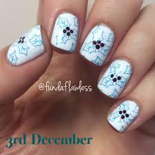 farm nail art gallery nail art designs