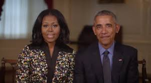 former president barack obama details post presidency plans u2013 theblaze