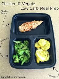 best 25 high protein diet plan ideas on pinterest protein diet