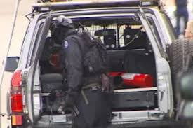 medica siege brothers plea for siege to give himself up abc