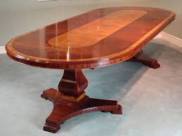 Extended Dining Table 15 Best Charles Barr Dining Tables Images On Pinterest Dining