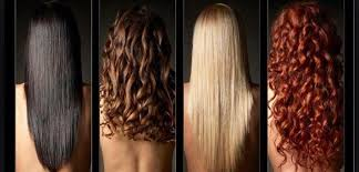 micro bead hair extensions reviews hair extension technician west midlands home