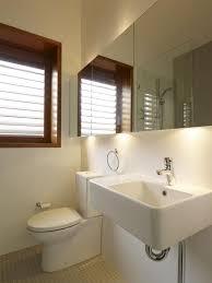 bathroom ideas budget 6 top small bathroom designs on a budget ewdinteriors