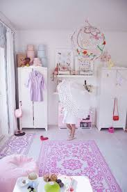 best paint for kids rooms 82 best kids rooms images on pinterest kid bedrooms play rooms